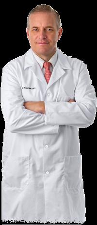 Romney Christian Andersen, MD