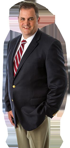 Brian Joseph Billings, MD