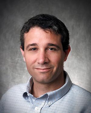 Anthony J Caterine, MD