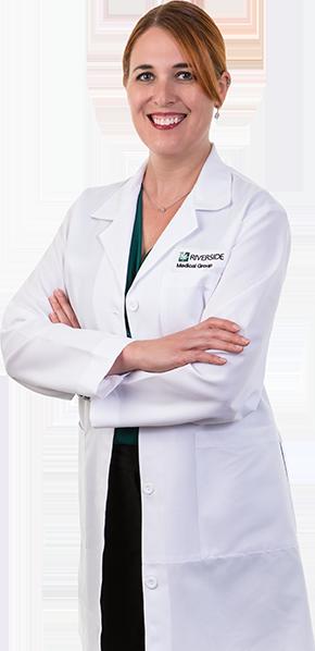 Kara Elizabeth Friend, MD