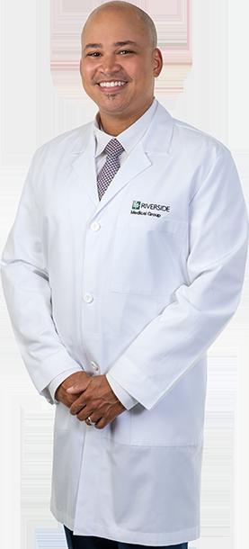 Jeremy Norman Roy Grant, MD