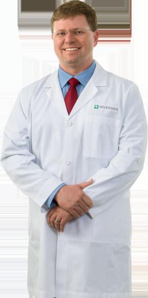 Steven John Hospodar, MD