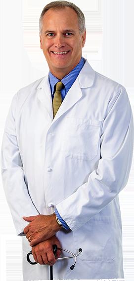 David Fitzgerald Jones, MD