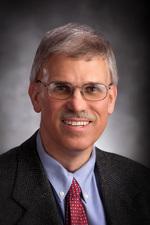 Lloyd Joseph Kellam III, MD