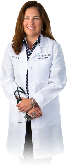 Laura Diane Kerbin, MD