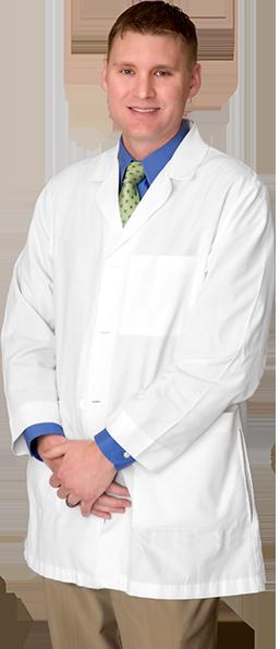Scott Richard Kling, MD