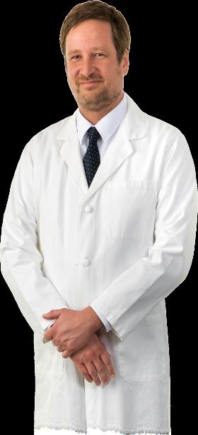 Wolfgang Leesch, MD