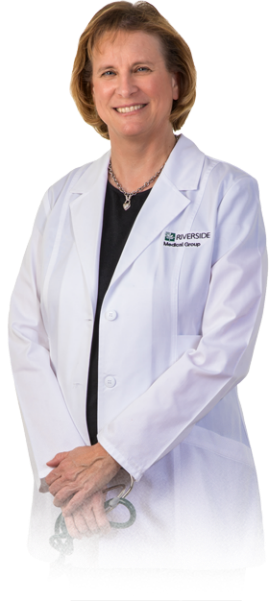 Laura McAleer-Leavey, MD