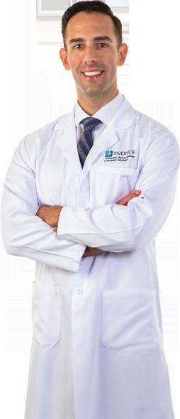 Paul B McLendon, MD