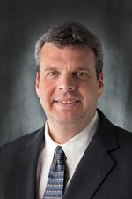 Christopher Joseph Mueller, DPM
