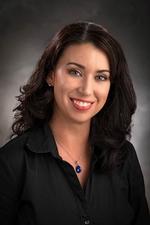 Rachel Mary Norum, AGACNP