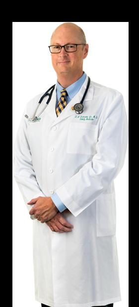 Sterling Neblett Ransone Jr., MD
