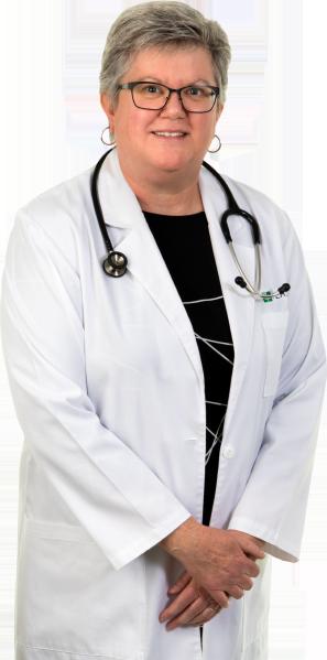 Karen A Ransone, MD