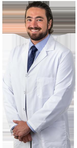 David Mathew Romano, MD