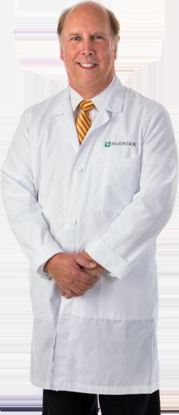Larry F Weisner, MD